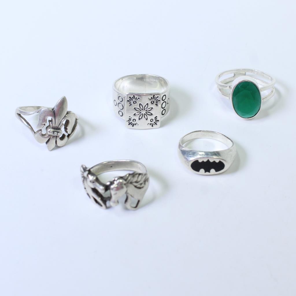 21g-silver-jewlery-5-rings--1_8620171920512450416