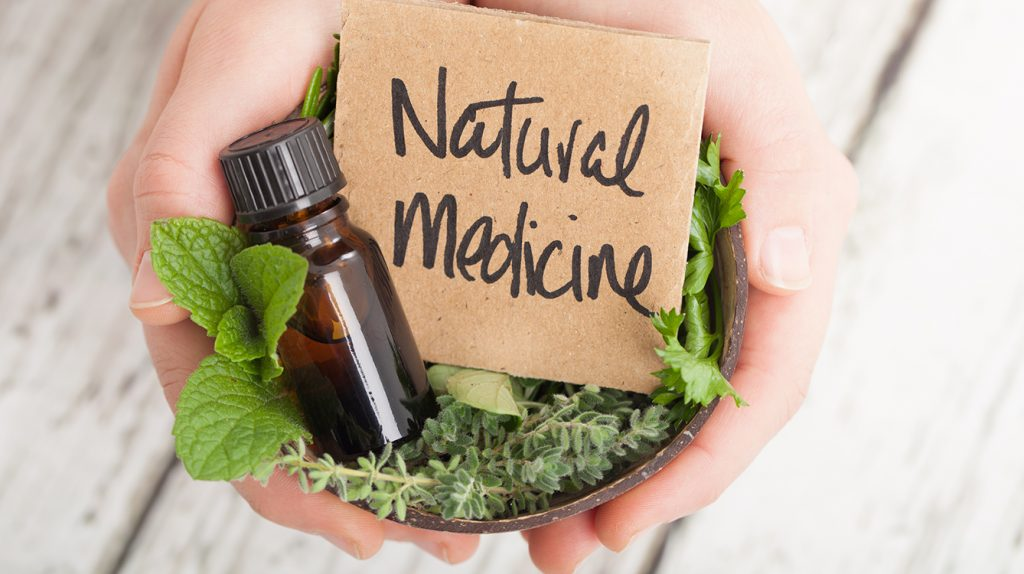 Natural-Medicine-ST-1024x574