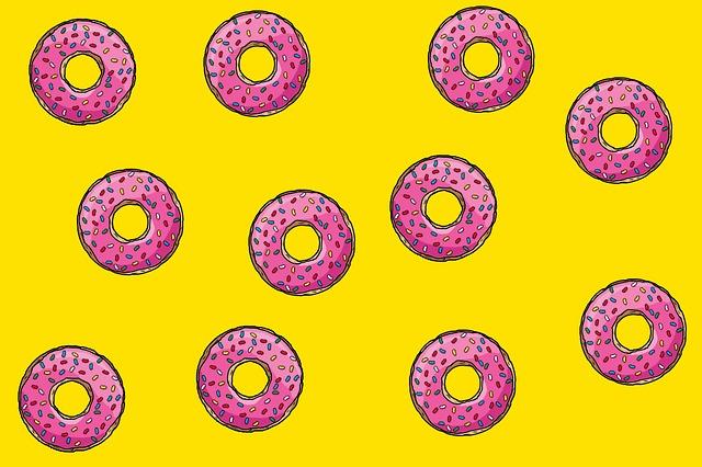donuty.jpg