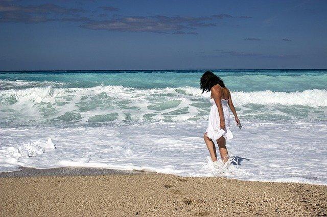 dovolenka more pláž.jpg