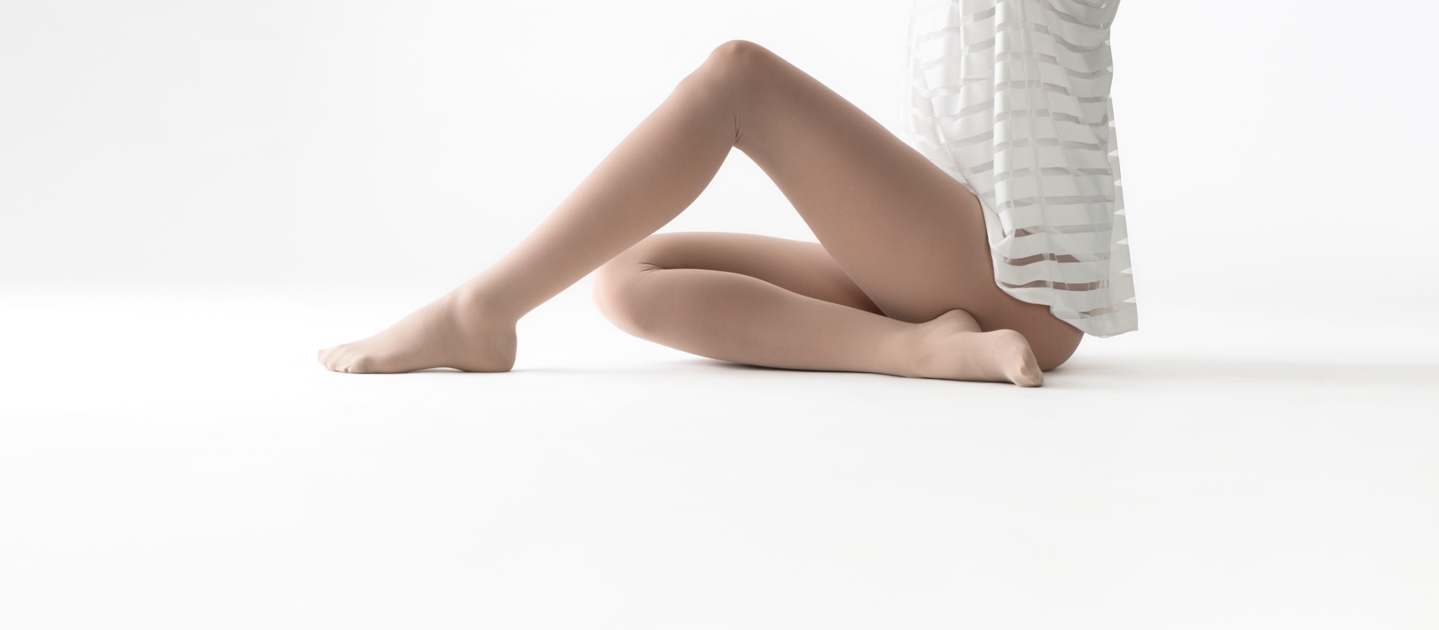 select_comfort_premium_panty_natural_pk09187_1